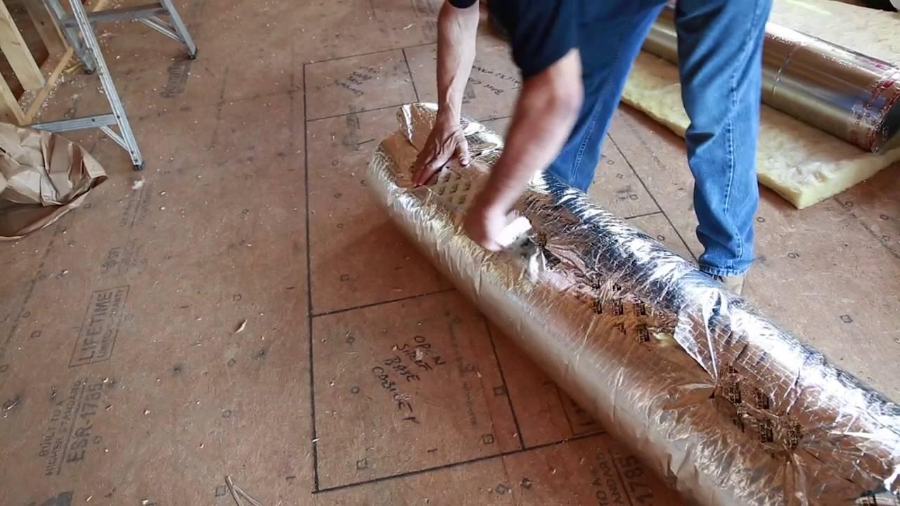 How do I choose the best HVAC tape for the job?