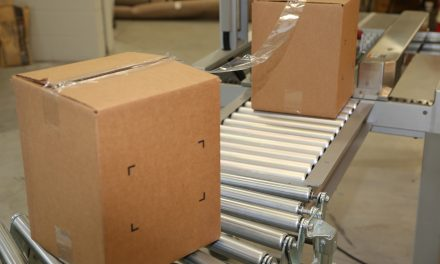 What are the key issues manufacturers face with carton sealing?
