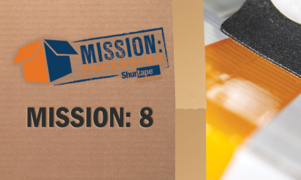 Mission: Packaging 2017 – Mission 8: Common Mistakes
